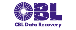 CBL SD Data Recovery Location