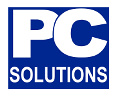 PC Solutions - Authorized CBL First Responder Center