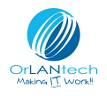 OrLANtech - Authorized CBL First Responder Center