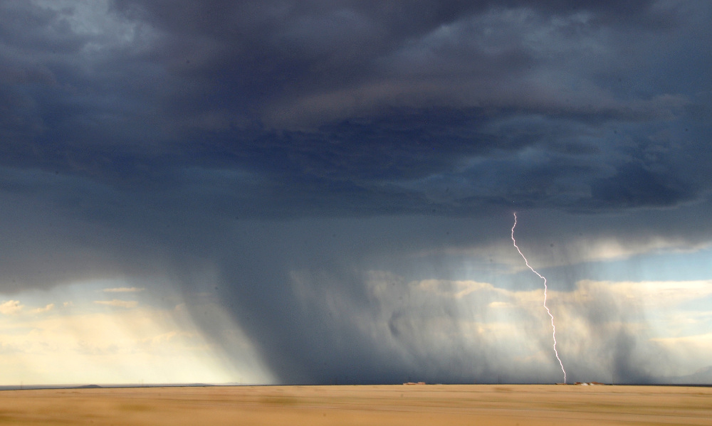 3 Data Recovery Solutions for Severe WeatherConditions