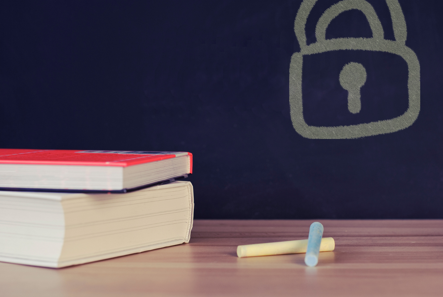 Back-to-School, Back to Secure: Security Best Practices for All Age Groups