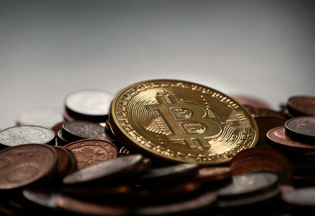 Chomping at the Bitcoin to Acquire Cryptocurrency?