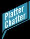 Platter Chatter Digest email newsletter