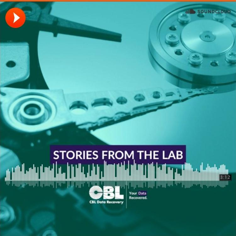 Stories From The Lab: Russian Hackers Gamble WithRansomware