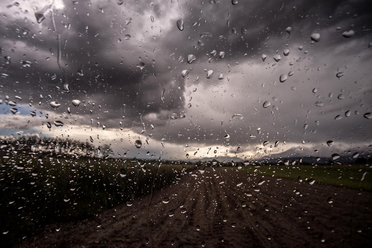 Tis the Season: Planning Key to Avoiding Hurricane and Natural Disaster DataThreats